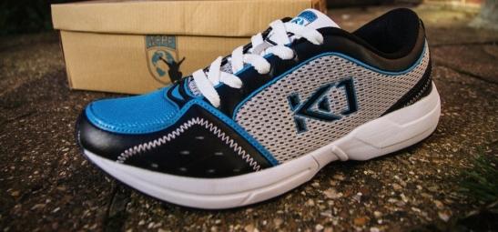 ko_product_shoe_upclose_1.jpg