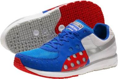 new product 52deb 7691d Welche Parkour Schuhe, kann ich wo kaufen? – Winged Parkour Blog