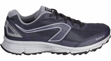 run_one_grip_mens_running_shoes_grey_kalenji_8379978_1072319.jpg