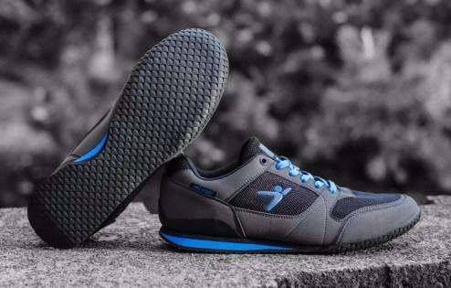 take_flight_ultra_parkour_freerunning_shoe_shock_blue_2